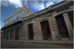 20111123 Kuba Camaguey (186)