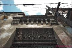 20111123 Kuba Camaguey (187)