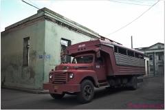20111123 Kuba Camaguey (188)
