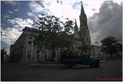 20111123 Kuba Camaguey (192)
