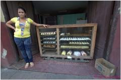 20111123 Kuba Camaguey (198)
