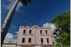 20111123 Kuba Camaguey (204)