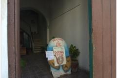 20111123 Kuba Camaguey (209)