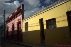 20111123 Kuba Camaguey (211)