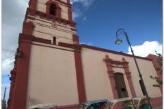 20111123 Kuba Camaguey (215)
