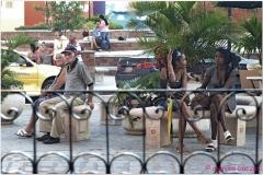20111123 Kuba Camaguey (228)