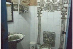 20111123 Kuba Camaguey (230)