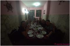 20111123 Kuba Camaguey (239)