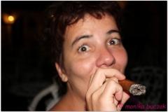 20111123 Kuba Camaguey (241) odAni1