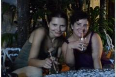 20111123 Kuba Camaguey (241)