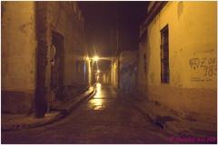 20111123 Kuba Camaguey (242)