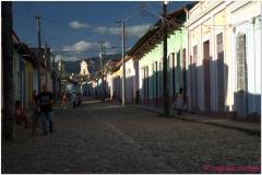 20111124 Kuba Trinidad (105)