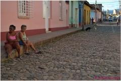 20111124 Kuba Trinidad (109)