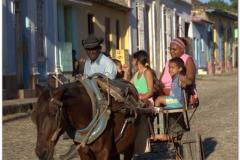 20111124 Kuba Trinidad (113)