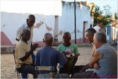 20111124 Kuba Trinidad (116)