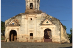 20111124 Kuba Trinidad (121)