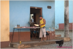 20111124 Kuba Trinidad (131)