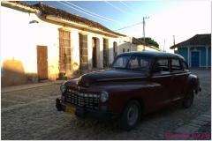20111124 Kuba Trinidad (132)