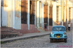 20111124 Kuba Trinidad (139)