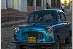 20111124 Kuba Trinidad (140)
