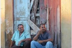 20111124 Kuba Trinidad (142)
