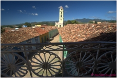 20111124 Kuba Trinidad (43)