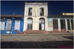 20111124 Kuba Trinidad (5)