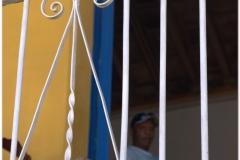 20111124 Kuba Trinidad (66)