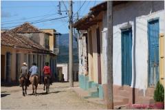 20111124 Kuba Trinidad (67)