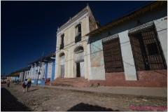 20111124 Kuba Trinidad (8)