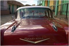 20111124 Kuba Trinidad (85)