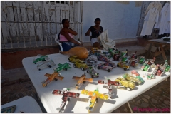 20111124 Kuba Trinidad (9)