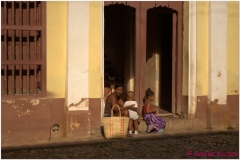 20111124 Kuba Trinidad (91)