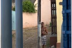 20111124 Kuba Trinidad (93)