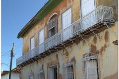 20111124 Kuba Trinidad (97)