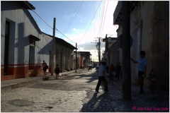 20111124 Kuba Trinidad (98)