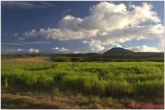 20111125 Kuba Cienfuegos (102)