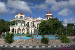 20111125 Kuba Cienfuegos (105)