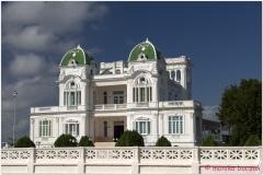 20111125 Kuba Cienfuegos (109)