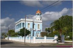 20111125 Kuba Cienfuegos (110)