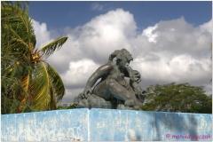 20111125 Kuba Cienfuegos (113)