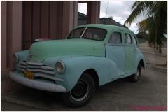 20111125 Kuba Cienfuegos (115)