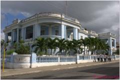 20111125 Kuba Cienfuegos (116)