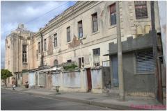 20111125 Kuba Cienfuegos (118)