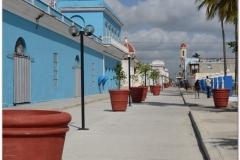 20111125 Kuba Cienfuegos (120)