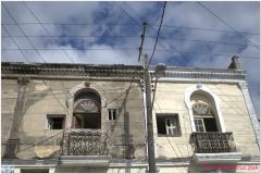 20111125 Kuba Cienfuegos (121)