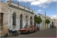 20111125 Kuba Cienfuegos (122)