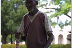 20111125 Kuba Cienfuegos (127)