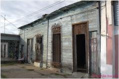 20111125 Kuba Cienfuegos (173)