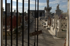 20111125 Kuba Cienfuegos (178)